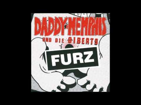 Daddy Memphis & Die Oiberts - Furz [Full CD/1999]