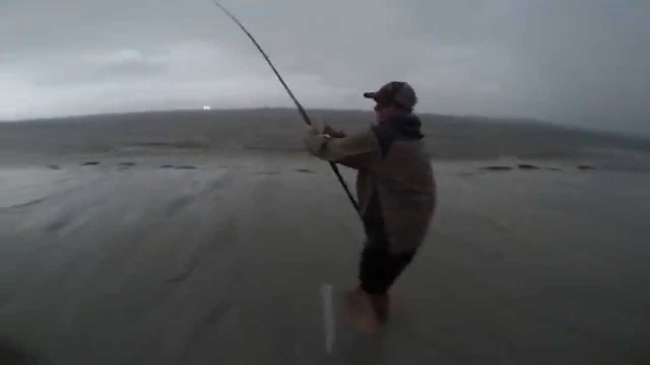 Wh where is the golden isles - Golden Isles Surf Fishing For Red Fish Sgsf