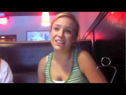 Family Valentines Day Creampie 1 from YouTube · Duration:  2 minutes 5 seconds