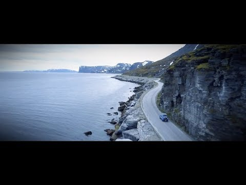 Official Baltic Sea Circle 2017 - Aftermovie by Team Navigate by Mind