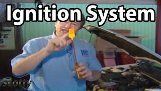 How To Check Ignition System In Seconds