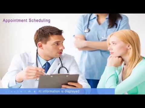 e-Clinic | Online Clinic Management System