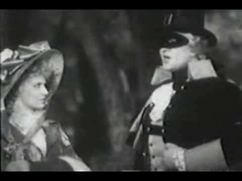 Walter Pidgeon (1930) Part 1