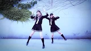 イドラのサーカス/ Idola circus 이돌라의 서커스 twin tail_ はるみん(...