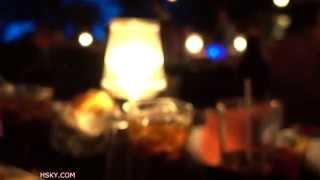 V#395 HSKY Yeah!!! Celebrating MY BIRTHDAY @ Blue Bayou Disneyland 2015 Summer Fun HD