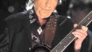 Bob Dylan - Alternative Version of Tangled Up in Blue