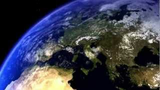 The Secret   Planet Earth HD