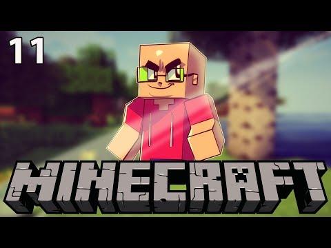 Team Unity Minecraft [Episode 11] (Twitch VOD) - Vloggest