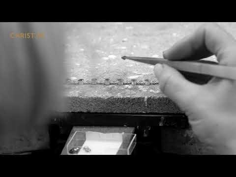 Video: CHRIST Schmuckservice Deutschland