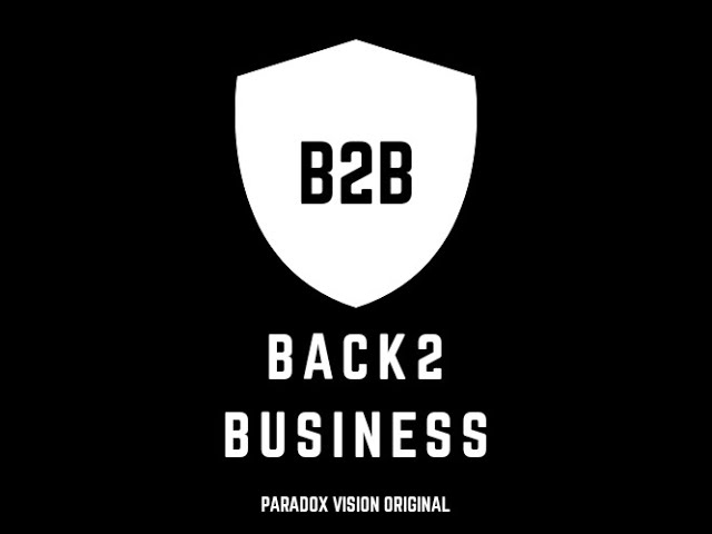 Back to Business ep.1 -  Nalas Kitchen Podcast Clip