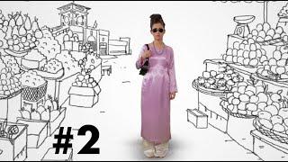 100 năm vẻ đẹp Phụ nữ Việt (StopMotion) - Vietnam Beauty Journey | Ngọc Thảo Official | Tin Gỉai Trí