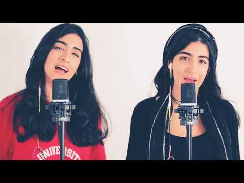 Daspasito song in sweet voice /subscribe my channel for more videos/ cute girl song /