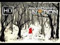 Sad Orchestral Hip Hop Beat The Lost Child Anno Domini Beats mp3