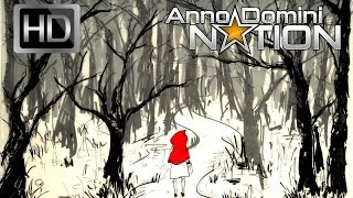 """""""The Lost Child"""" – Anno Domini Beats"""