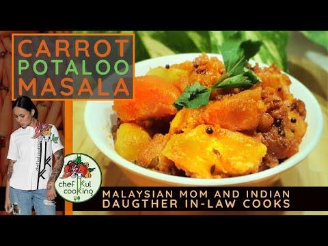 Savita bhabhi ka naya Avatar - Hot & Sexy New Year Tips from YouTube · Duration:  6 minutes 13 seconds