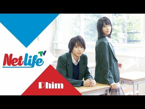 Phim: Top 5 phim học đường Nhật Bản chuyển thể từ những bộ manga ăn khách