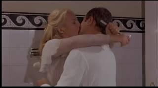 AVANTI! MOVIE: Permesso - Avanti Kiss Scene