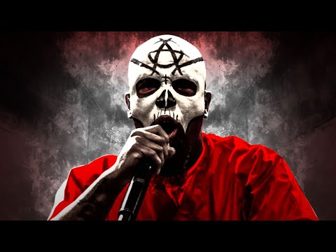 Best of Tech N9ne Over 7 Hours (Complete)