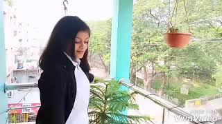 Naah Goriye | Bala