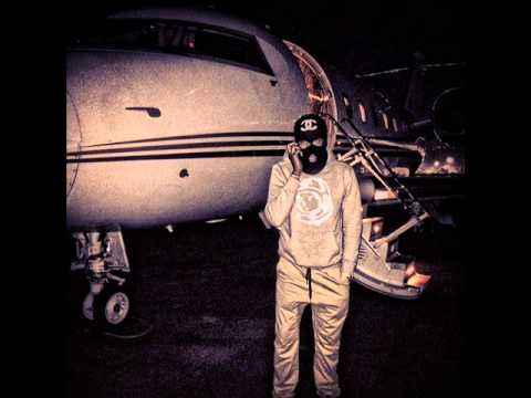 Meek Mill - 0 Too 100 Remix (Louie V Gutta Diss)