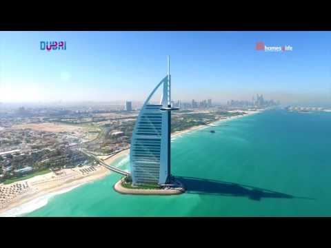 Invest Now in Dubai 2017