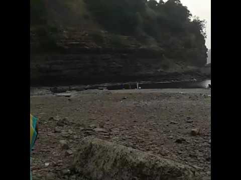 Telugu tourism