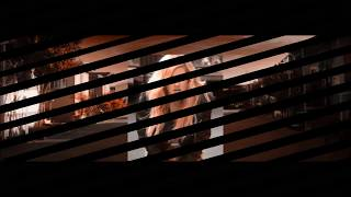 Calvin Harris ft Ellie Goulding - Outside (zhd extended)[YT vmix/remix]