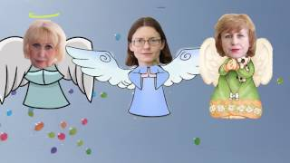 Последний звонок 2017. Видеопрезентация к песне учителю ОБЖ.
