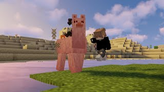 Minecraft Sounds, but it's STAY by The Kid LAROI (Music Sync) #Shorts