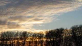 Schiller - Tranquility