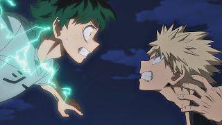 Download Midoriya Vs Bakugou ||Full Fight|| [HD] [Boku No Hero Academia]