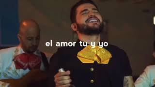 El Dulce Pecado   Jessi Uribe Letra