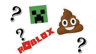 POOPEEZ/FUNKO NIGHTMARE BEFORE CHRISTMAS/SLITHER. IO/MINECRAFT AND ROBLOX