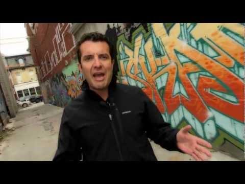 RMR: Rick's Rant - Teen Suicide