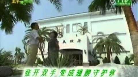 nhc phim hong t ch 8  trch vcd 2005