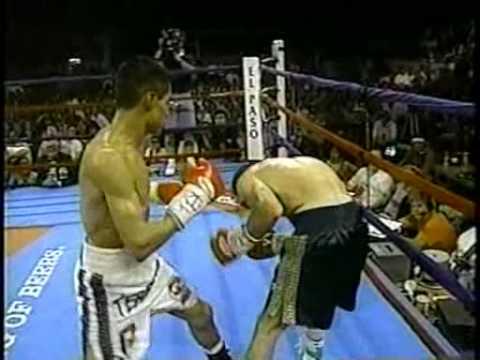 Resultado de imagen para Erik Terrible Morales vs Daniel Zaragoza izquierdazo.com