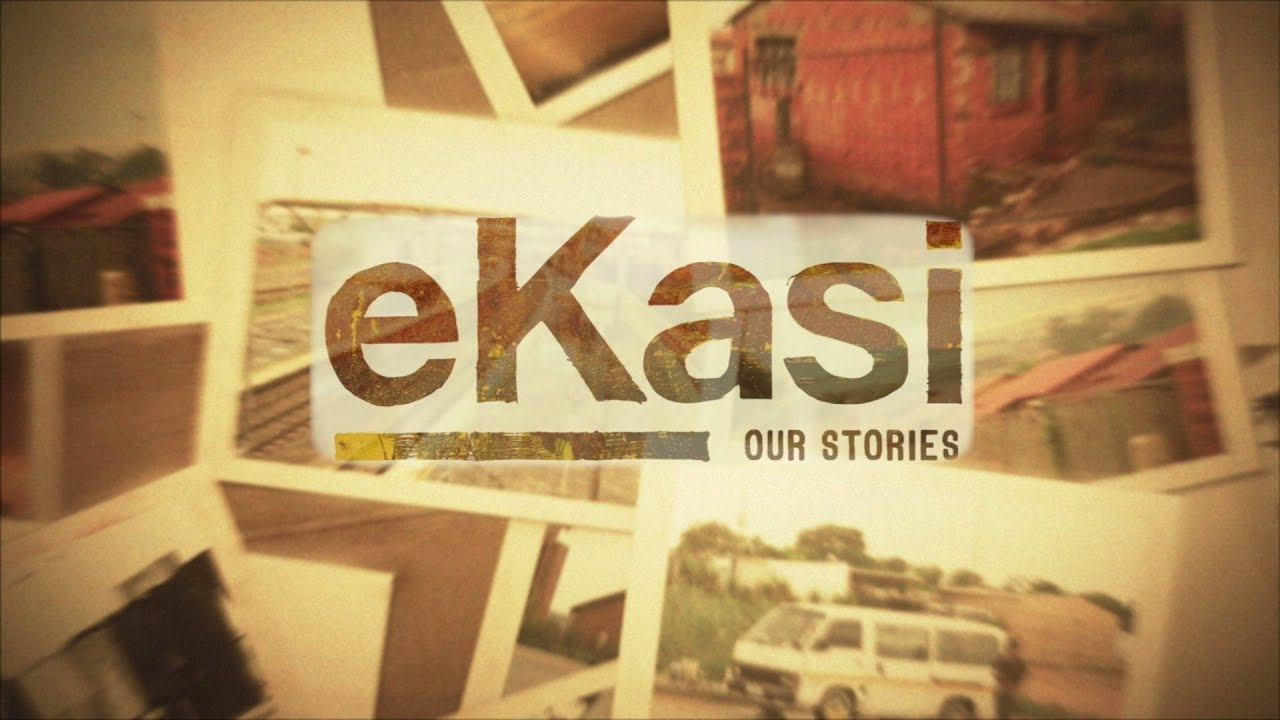 Download eKasi Our Stories   Church vs Shebeen