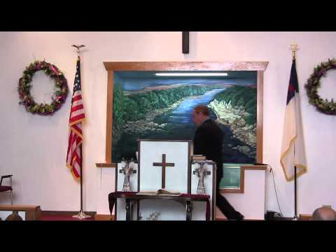 Sunday, March 1, 2015 – Part 2