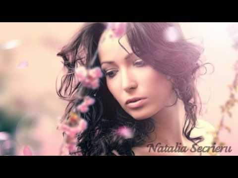 Видео, Королева вдохновения Я.Сумишевский ПЕСНИ О ЛЮБВИ Песни для души