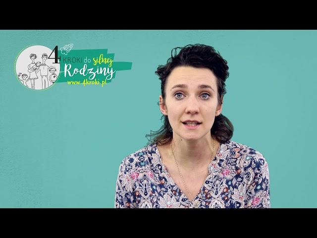 Co zrobić, gdy nauczyciel ciągle się czepia? || Roma Zabłuda