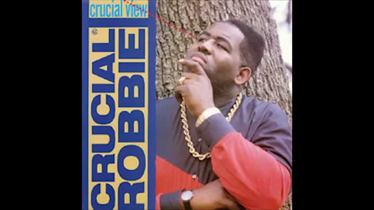 Arsenal Fan Tv S Robbie Once Released A Reggae Album And We Ve