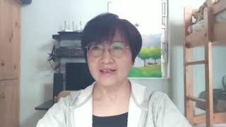 舊生家長分享 尹太