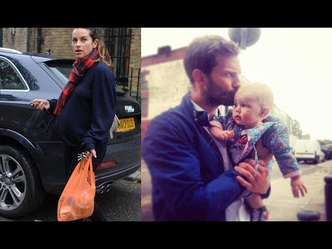 Amelia Warner Pregnant With Baby No3 When Can You Expect The Birth Fan View Vol 5 YouTube