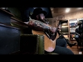 Images Zac Brown Band - My Old Man (Behind The Scenes)