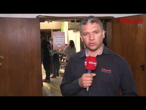 Julgamento Do Processo De Impeachment Contra Daniel Guerra - Ao Vivo - 20/12/19