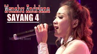 Download Wenzhu Andriana - Sayang 4 (Kangen Kowe) [OFFICIAL]