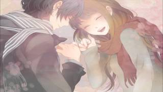 Nightcore - Unwritten [HD] [Request]