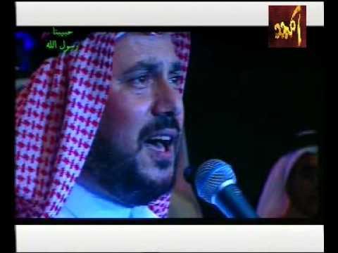 أغاني وأناشيد الهجرة النبوية موقع اسكتشات