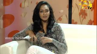 Hiru TV Morning Show EP 604 | 2014-10-27