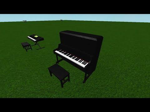 Roblox Piano Keyboard V1 1 Fur Elise Tutorial Sheets Youtube